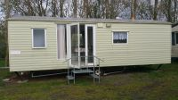 WILLERBY 2002