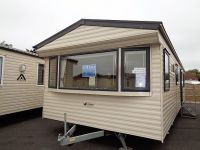 WILLERBY RIO 2010